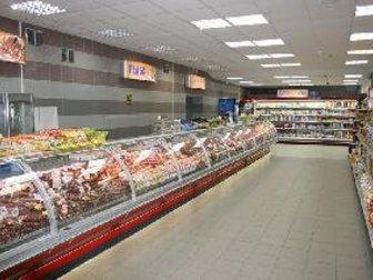 Свежее фото Разное Комплексное оборудование для магазина 33078367 в Барнауле
