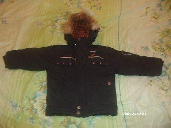 Скачать изображение Детская одежда ПРОДАЮ 33775053 в Барнауле