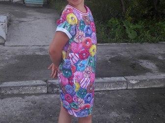 Смотреть фото  поиск партнера по танцам в Барнауле 39883066 в Барнауле