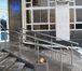 Фотография в   «Алтай Лестница» изготавливает и монтирует в Барнауле 3200