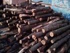 Продаю дрова твёрдых пород