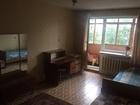 Скачать изображение Аренда жилья сдам 2-комнатную квартиру по ул, Щорса 61353432 в Белгороде