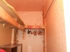 Свежее фотографию  сдам 2-комнатную квартиру по ул, Садовая 64274939 в Белгороде