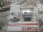 Новое foto  Продам веб камеру trust hd 720 срочно, Торг уместен, 64648135 в Белгороде