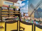 Уникальное фото  Пекарня, готовый действующий бизнес, 66369745 в Белгороде