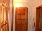Просмотреть foto  сдам 1-комнатную квартиру по ул, Есенина, 14 66546171 в Белгороде