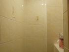 Свежее изображение  сдам 2-комнатную квартиру по ул, Королева 66600739 в Белгороде