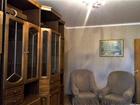 Увидеть фото  сдам 2-комнатную квартиру по б-ру Народный, 105 67716868 в Белгороде