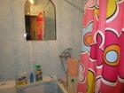 Просмотреть фото Аренда жилья Сдам 1-комнатную квартиру по ул, Костюкова, ост, Телевышка 67794973 в Белгороде