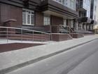 Увидеть фото  Сдается помещение свободного назначения 400,0 кв, м, , центр 68065994 в Белгороде