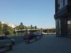 Смотреть фотографию  Сдается торговое помещение 161,9 кв, м, , 1 этаж, центр города 68071958 в Белгороде