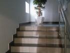 Скачать фото Коммерческая недвижимость Сдается офис площадью 81,7 кв, м, 68098987 в Белгороде