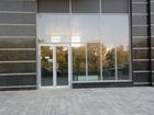 Новое фото  Сдается торговое помещение 201,0 кв, м, , 1 этаж, центр города 68140770 в Белгороде