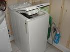 Уникальное фото  Срочно продается стиральная машина производство - Италия, Стиральная машина в отличном состоянии, 68329917 в Белгороде