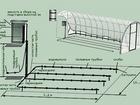 Скачать foto Разные услуги Монтаж систем автоматического полива Белгород 68602542 в Белгороде