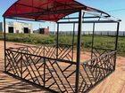 Просмотреть фото Мебель для дачи и сада Беседка семейная для отдыха 71790322 в Белгороде