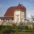 Коттедж: Белгородская область, Комсомольский посёлок