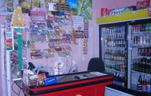 Магазин продуктовый, готовый действующий бизнес