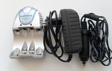 Зарядное устройство BC-700 - ORIGINAL