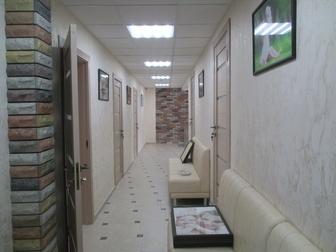 Скачать бесплатно изображение Аренда нежилых помещений Кабинет медицинский в Клинике 67766583 в Белгороде