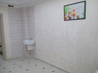 Уникальное foto Аренда нежилых помещений Кабинет медицинский в Клинике 67766583 в Белгороде