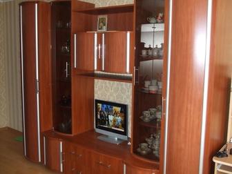 Увидеть foto Ноутбуки Современная стенка шкаф модульный Орфей 68719827 в Белгороде
