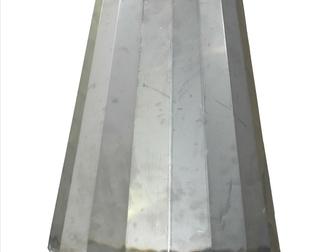 Увидеть фотографию Разное Оксигенатор 70 м3/ч Продам / оборудование для сельского хозяйства/ или /оборудование для рыборазведения/ 72586466 в Белгороде