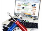 Смотреть изображение Компьютерные услуги Ремонт и замена материнской платы Ноутбука Нетбука Персонального компьютера в Белогорске 35067903 в Белогорске