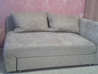 Увидеть фото  Односпальный диван 37511374 в Белогорске