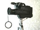 Скачать бесплатно изображение  Продам видеокамеру Панасоник М-3000 38816603 в Белокурихе