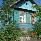 продам дом в центре города Белокуриха