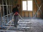 Фотография в   Предлагаем свои услуги: утепление зданий в Белореченске 0