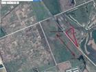 Изображение в Недвижимость Агентства недвижимости Здравствуйте!   Продаю земельный участок в Белореченске 13000000