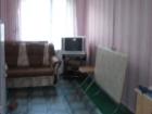 Фотография в Недвижимость Комнаты Комната 11. 1 м в 6-к квартире на 2 этаже в Белореченске 480000