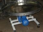 Просмотреть фотографию Разное Стол поворотный для приемки продукта 71960798 в Белореченске