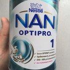 Nan 1