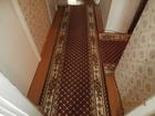 Увидеть фото  Дорожки ковровые искусственные 67802613 в Белорецке