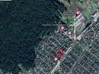 Просмотреть изображение Сады Продам земельный участок в районе ГЛЦ Мраткино, 68956189 в Белорецке