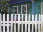 Увидеть фотографию Продажа домов продам дом 33806767 в Салаире