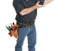 Фотография в   Все виды мелкого ремонта по дому от а до в Белово 500