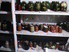 Фотография в   Продается овощная яма в кооперативе Крот. в Березниках 120000