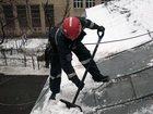 Уникальное фото  Грузчики, разнорабочие 33838177 в Березниках