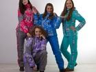Скачать foto  Женская зимняя одежда для прогулок и спорта 34468653 в Березниках