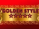 Смотреть изображение  Парикмахерская GOLDEN STYLE 39027135 в Березниках