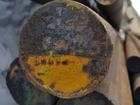 Скачать бесплатно фото Строительные материалы Сталь 45Г17Ю3 (Ю3, ЭИ839) для судостроени, 39210574 в Березниках