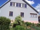 Свежее фото Продажа домов продам дом 39248503 в Березниках