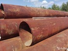 Скачать бесплатно изображение  Неликвиды - промышленные товары 43561848 в Березниках