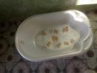 Просмотреть фотографию Товары для новорожденных Продам детскую ванну, Недорого, 68026234 в Березниках