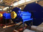 Увидеть foto  Вентиляторы мельничные типа ВМ и ВВСМ 73680605 в Березниках