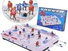 Настольная игра Хоккей (3М) (г.Омск)